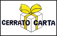 Cerrato Carta